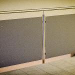Metallbau-Wolf_Edelstahl_aussenkonstruktionen_gelaender-balkon